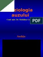 Z1-2 Fiziologie Auz
