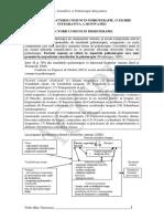 MODUL 3F MOTIVATIA (1).pdf