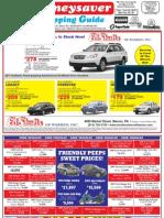 222035_1277721863Moneysaver Shopping Guide
