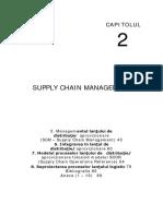 cap_2.pdf