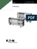 XION Analog Modules MN05002011Z-EN_2011-10 (2).pdf