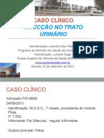 Caso-Clin_Infc-Urin_2013 (1).pptx