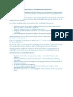 Conceptos Basicos de La ion Financier A