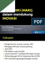 HAKI__Dr._deni__7.pdf