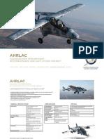 AHRLAC.pdf