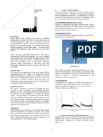 WIND_ACTIONS_AND_RESPONSES_OF_STEEL_CHIMNEYS.pdf