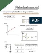 Fisica Instrumental - Relacoes entre grandezas fisicas.pdf