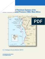 West Africa Analysis.pdf