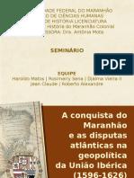 Seminario_MaColonial
