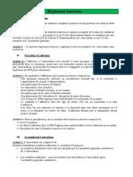 Regment I FR 7 3 11.pdf