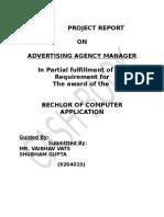CASH BOOK REPORT..doc