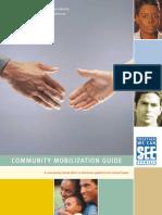 CommunityGuide.pdf