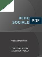 31086929-REDES-SOCIALES.pptx
