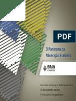 Inv 2009 a 2013 - 20