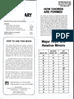 (ebook - pdf)[musica][piano] dicionário de acordes para piano.pdf