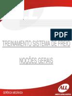 TREINAMENTO  DE FREIOS_NOÇÕES BÁSICAS.pdf