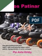 Vamos Patinar Versao Em Portugues