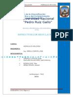 Trabajo Final Estructuras de Regulacion Español