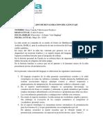 Certificado de Revaloracion Del Lenguaj1