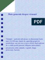 Virol curs 1 site 2014 2015.ppt