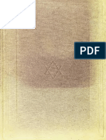 A Handy Concordance of the Septuagint-Bagster-.pdf.pdf