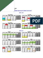 Calendario_Escolar_2016_17.pdf