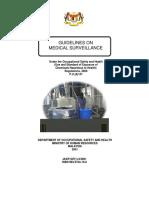 Guide Medical 4 01 (i)