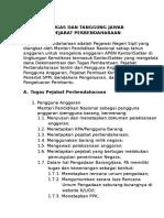 Dokumen-41