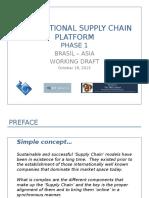 Brasil Project1
