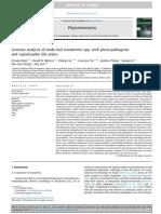 PhytoChem.pdf