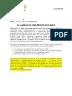 Resolución Lección 1_I parcial Macro I_2015-II