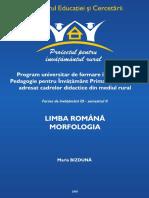 190516400-Lb-Romana-Morfologia.pdf