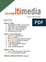 Manual | Setup | Jun2010