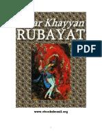 rubayat.pdf