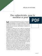 32499653-Guattari-Des-subjectivites-pour-le-meilleur-et-pour-le-pire.pdf
