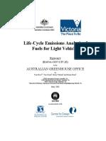 Australia Life cycle.pdf