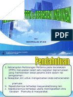 P3K.ppt