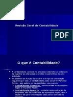 Modulo 02 Revisão Geral de Contabilidade R1