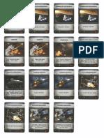 Cartas Táticas Espaciais.pdf