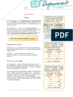 Documento de apoyo 2 proporcion inversa.pdf