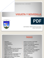 VIGUETA_Y_BOVEDILLA.pdf