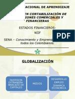 Documents.mx Servicio Nacional de Aprendizaje Tecnico en Contabilizacion de Operaciones
