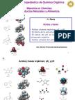 1a parte ácidos y bases.pdf