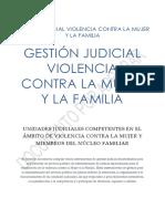gestion judicial violencia COIP.pdf