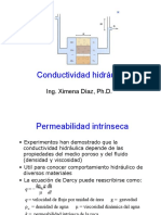 9_ConductividadHidraulica