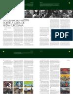 Um_olhar_humanista_sobre_a_obra_de_Akira (1).pdf