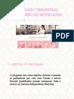 desafiotrimestral.pdf