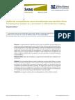 Análise-de-consequências-como-procedimento-para-decisões-éticas.pdf