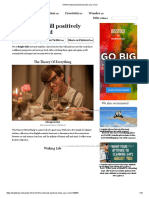 14films that will positively blow your mind.pdf
