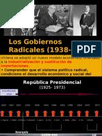 3-Unidad 1_Los Gobiernos Radicales (1938-1952).Ppt2 (1)